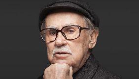 Помер італійський кінорежисер та сценарист Вітторіо Тавіані