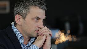 Роман Скрипін став ведучим на ATR