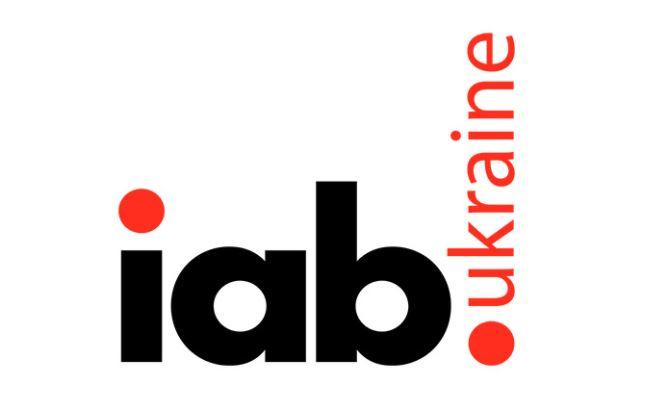 Комітет Market Standards IAB Ukraine визначився з керівником, складом і планом роботи