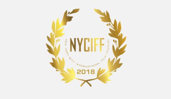 Українська короткометражка «Слово» отримала нагороду New York City International Film Festival