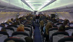 Алексей Залевский для съемок фильма о нелегкой жизни аниматоров захватил самолет