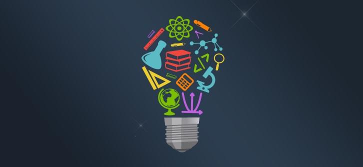 На Prometheus стартує безкоштовний онлайн-курс «Дослідження корупції: як це працює?»