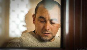 Суд у Криму продовжив арешт Рамазанову, підозрюваному в пропаганді екстремізму за допомогою радіо