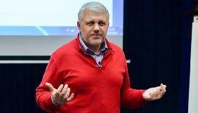 До вбивства Шеремета може бути причетна українська влада – Дрю Салліван