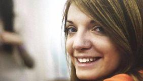 Потребує термінової допомоги журналістка Марія Пирогова