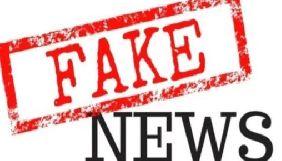 Посольство України назвало «відвертим фейком та брехнею» інформацію про затримання у США представників української космічної сфери