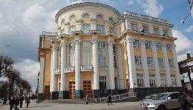 У Вінниці поліція розслідує напад депутата облради на журналістку газети «33 канал»