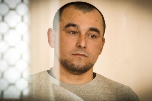 У Криму суд не задовольнив апеляцію на арешт Рамазанова, обвинуваченого у пропаганді екстремізму через інтернет-радіо