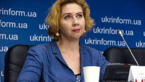 Ініціатива Пашинського щодо кримінальної відповідальності журналістів нагадала ініціативи часів Януковича –  Романюк