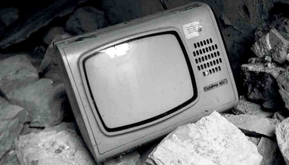 Медіаспоживання та оцінка суспільно-політичних процесів в Україні мешканцями східних областей