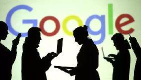 Суперечки через «право на забуття». Чи паразитує Google на журналістиці?
