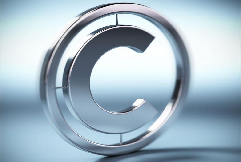 Громадськість закликає повернути законопроект щодо врегулювання питань авторського права і суміжних прав на доопрацювання