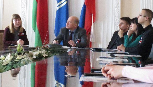 Как Россия вгрызается в будущую белорусскую элиту