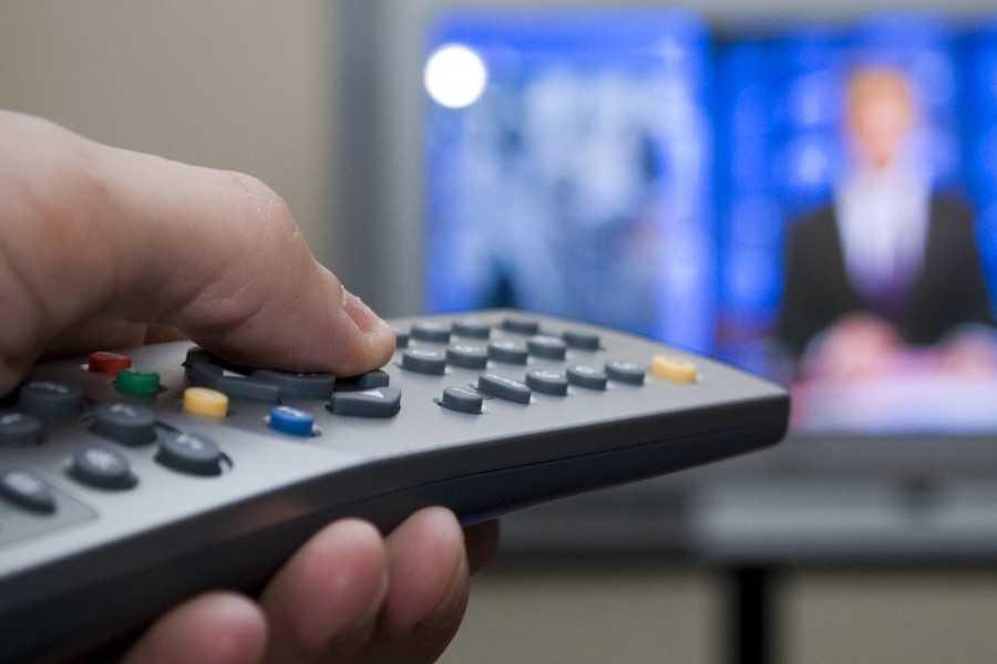 У зоні АТО почали блокувати російський телесигнал