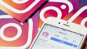 В які дні тижня найкраще робити пости в Instagram – дослідження