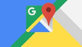 Користувачі тролять Роскомнагляд в сервісі Google Maps