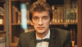 Гендиректор ЮНЕСКО закликала Росію ретельно розслідувати загибель журналіста Бородіна