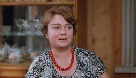 Померла актриса Ніна Дорошина, відома за фільмом «Любов і голуби»