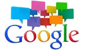 Google працює над створенням нового месенджера Chat