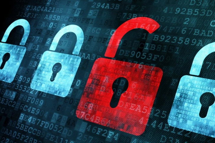 У Великій Британії заявили, що співробітники спецслужб не можуть повністю захистити країну від кібератак