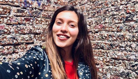 Регина Тодоренко показала своих офигенных родителей