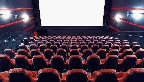 У 2017 році українські фільми зібрали в прокаті більше $3,5 млн – Українська кіноасоціація