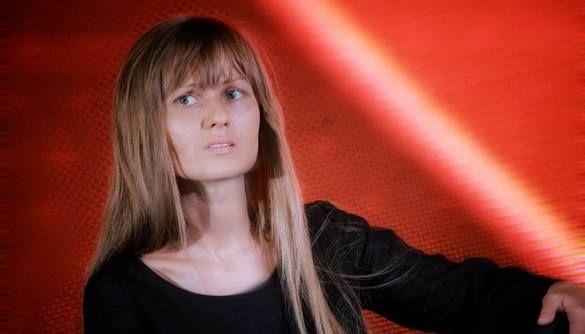 Катя Chilly расплакалась, получив предложение по озвучке от телеканала «Интер»