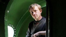 Прокуратура вимагає довічного ув'язнення для Петера Мадсена за вбивство журналістки