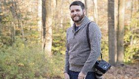 Фотограф-переможець Пулітцера вже понад півроку працює SMM-ником пивоварні