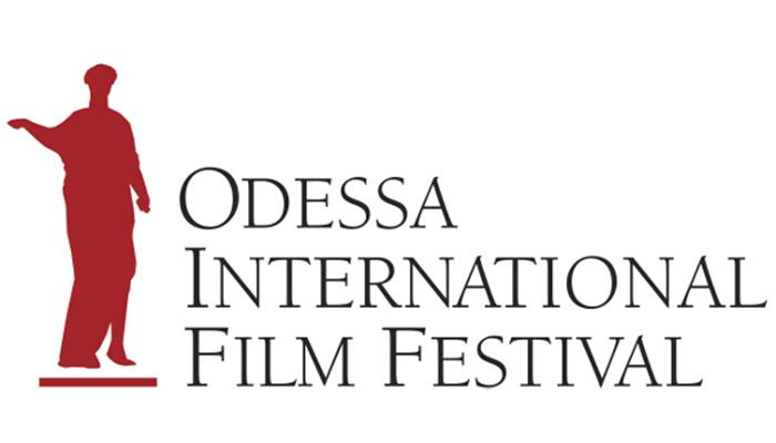 ОМКФ розпочав прийом заявок на конкурс телесеріалів Odesa IFF ScripTeast Series Projects