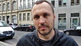 Якщо скасувати прокатні посвідчення, в Україну повернуться російські фільми і серіали – Неретін