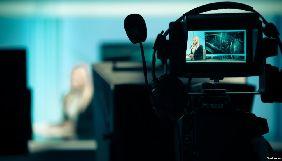 Кому выгодно создавать из Донбасса территорию всеобщего цинизма к СМИ?