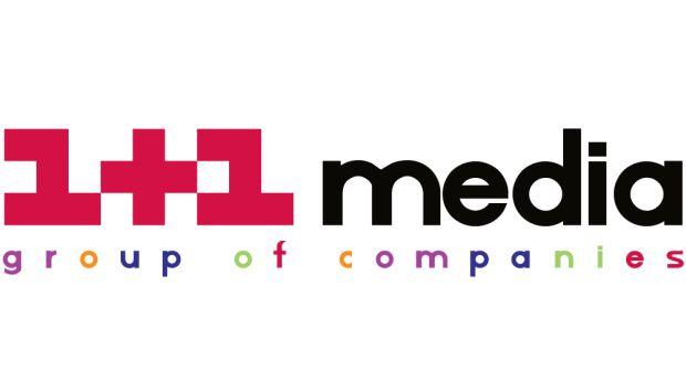 Вища школа Media & Production заявила про вихід на український B2B-ринок