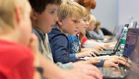 Знайди свою мову: три дитячі книжки про програмування
