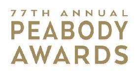 Український журналіст отримав премію Peabody Awards за серію репортажів про путінську Росію