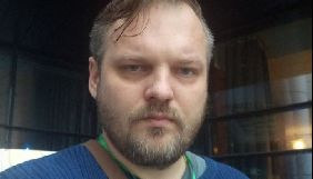 У Білорусі затримали українсько-білоруського журналіста, який раніше працював у «Білоруському партизані» Павла Шеремета