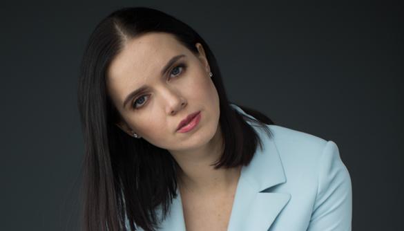 Яніна Соколова: Частина гостей «Рандеву» нас шантажують