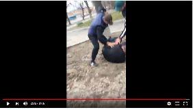 Антибелорусские акции в Чернигове: российские постановочные фейки или реальные провокации?