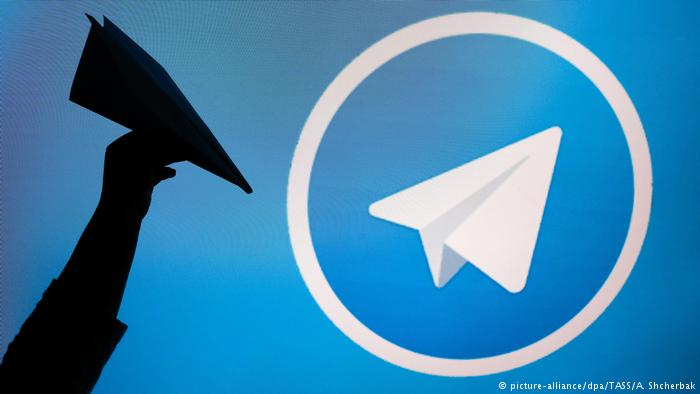 ВРосії почали блокування Вконтакте і Яндекс: названа причина