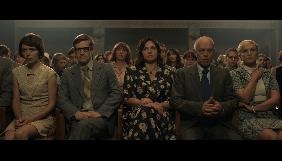 «Зрадник» і контекст українського кіно