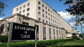 Насильство проти журналістів в Україні залишається проблемою – Держдепартамент США