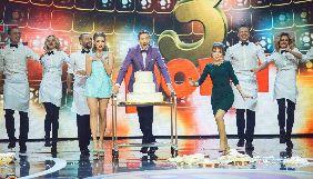 На телеканалі ICTV стартує новий сезон «Дизель Шоу»