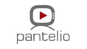 Канал UATV з'явився на словацькій супутниковій платформі Pantelio