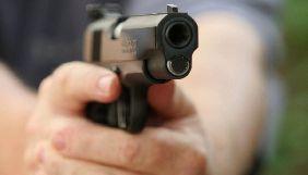 На Херсонщині понад 200 осіб отримали зброю за фальшивими посвідченнями журналістів – радниця міського голови