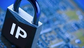 Роскомнагляд розблокував 3 мільйони IP-адресів