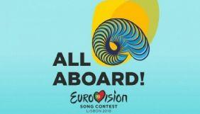 На «Евровидении» изменили правила подсчета голосов судей
