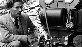 Помер британський режисер Майкл Андерсон, відомий за фільмами «Навколо світу за 80 днів» та «Смерть серед айсбергів»