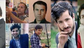 У Афганістані за день загинули десять журналістів – «Репортери без кордонів»