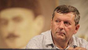 Чийгоза призначено відповідальним у справах кримських політв'язнів