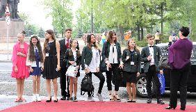 У Миколаєві вручили нагороди переможцям XXІ Міжнародного конкурсу шкільних медіа